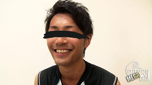 HUNK-CHANNEL   SEX GAY PLUS   Trang 31