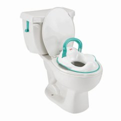 Best Potty Chair Eddie Bauer Classic 3 In 1 Wood High Training Seat Guide Bearded Dad