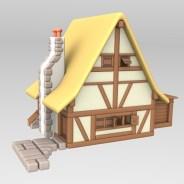 houseB_001.jpgbb2cc9bf-e4ec-4aa5-be21-19dcb69db31eLarger