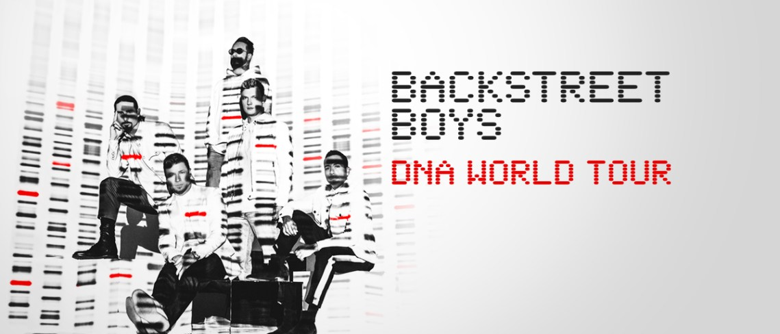 BackstreetBoys_Facebook_EventHeader_CoverPhoto_1200x514_Static (1)