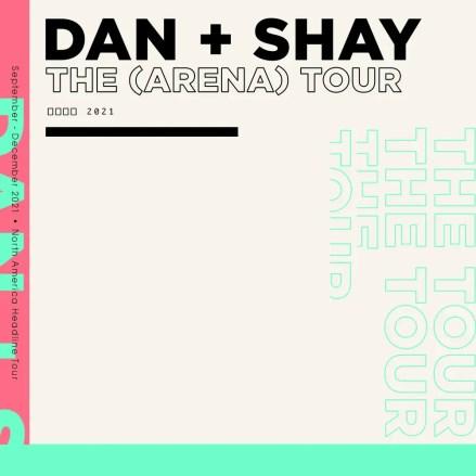 DanShay2021-Generic-Square