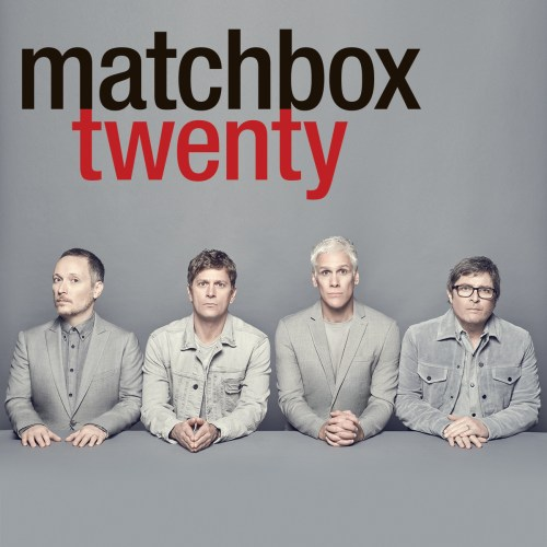 MatchboxTwenty_1200x1200 (2)