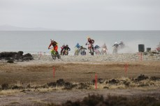 motocross-long-island-010