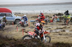 motocross-long-island-012