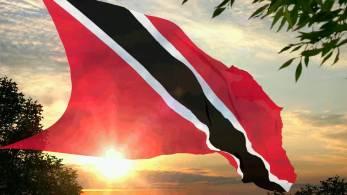 Trinidad and Tobago3