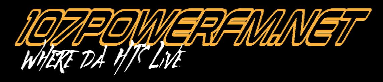 107powerfm.net_Back_Drop1