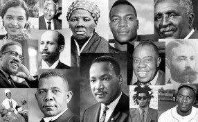 black_history_month_collage