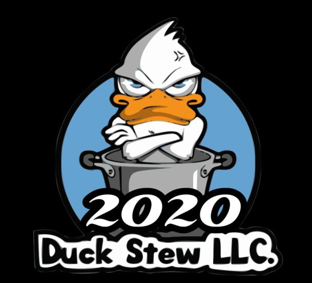 duckstew2020llc