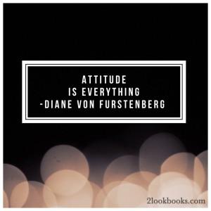DVF-Attitude-Quote