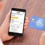 Кредити на карту в Україні — умови та варіанти отримання