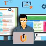 Какой проект будет отражать деятельность вашей компании? Где найти лучших специалистов для создания сайта?