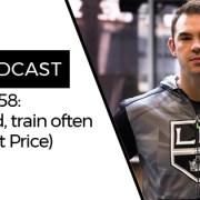 Matt Price Podcast