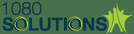 1080 Solutions LLC