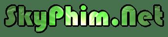 SkyPhim.Net - Xem Phim Mới, Phim VietSub, Phim Chiếu Rạp Hay HD