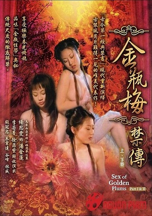 Kim Bình Mai Dị Bản