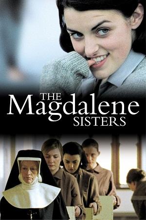 Những Bà Sơ Magdalene