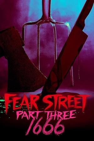 Phố Fear Phần 3: 1666