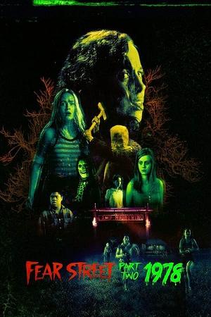 Phố Fear Phần 2: 1978
