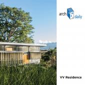 6.-Archdaily-VV-Residence