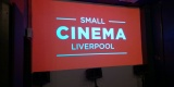 Liverpool Small Cinema Screening Of Fourth Estate