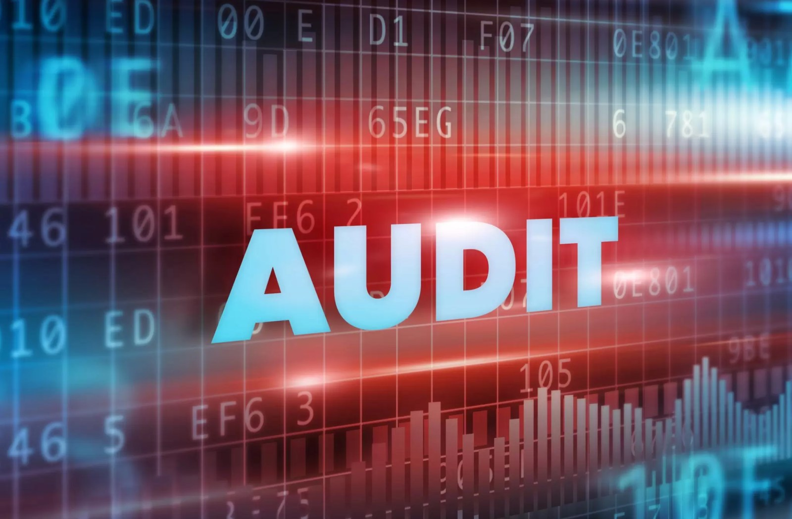 Five Employee Misclassification Threats That Can Trigger An Audit