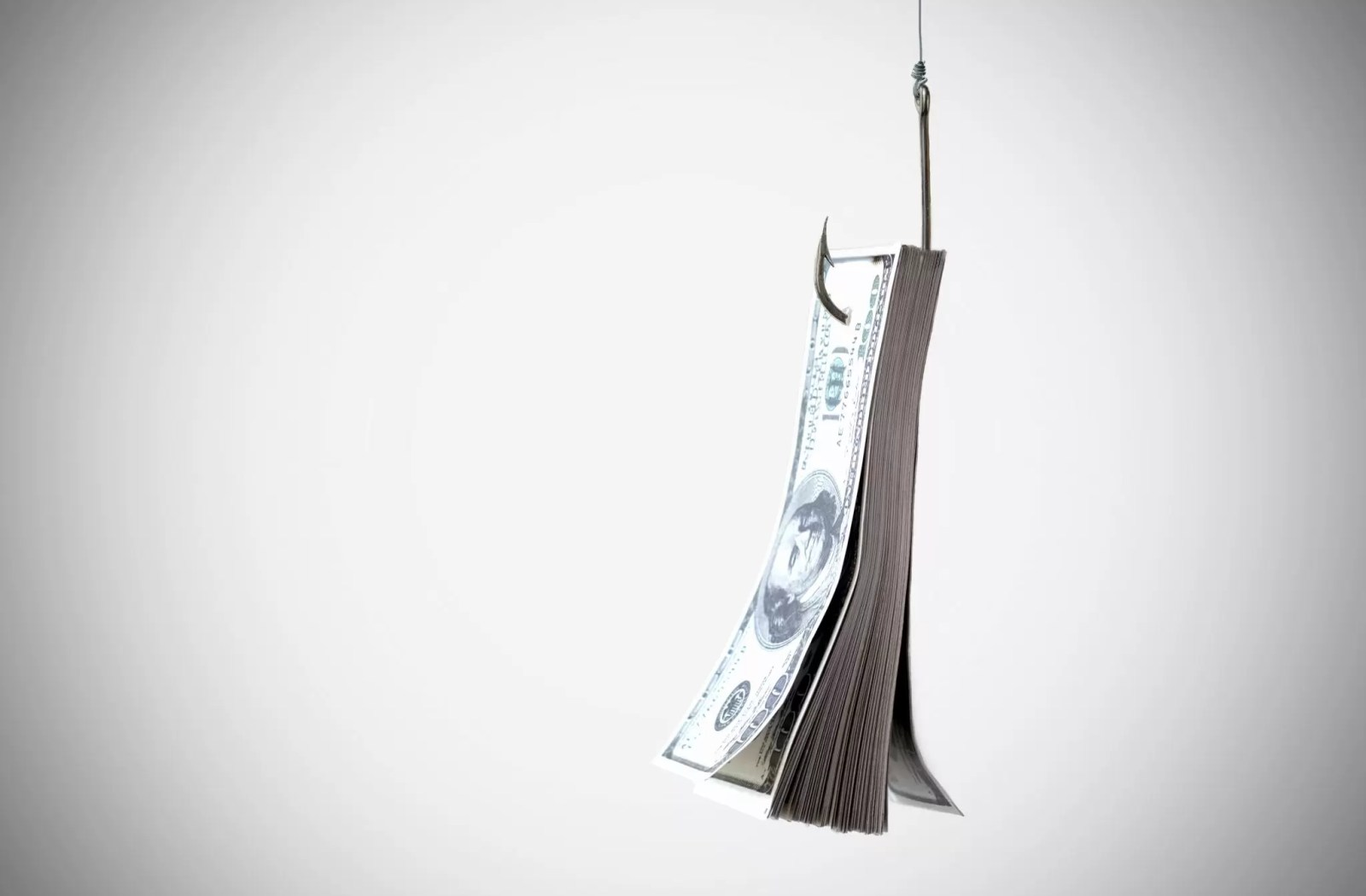 You Can Be on the Hook!  Personal Liability for an Employee's Paycheck