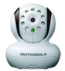 motorola-night-vision-not-working