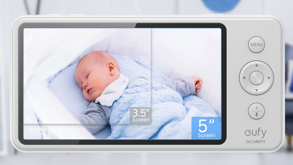 eufy-spaceview-large-5-inch-display