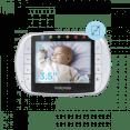 motorola-mbp36s-fhss-video-baby-monitor