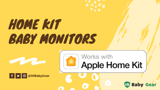 Apple Home Kit Baby Monitors.png