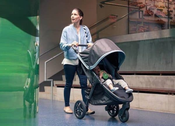 Best Baby Strollers for toddlers in 2020