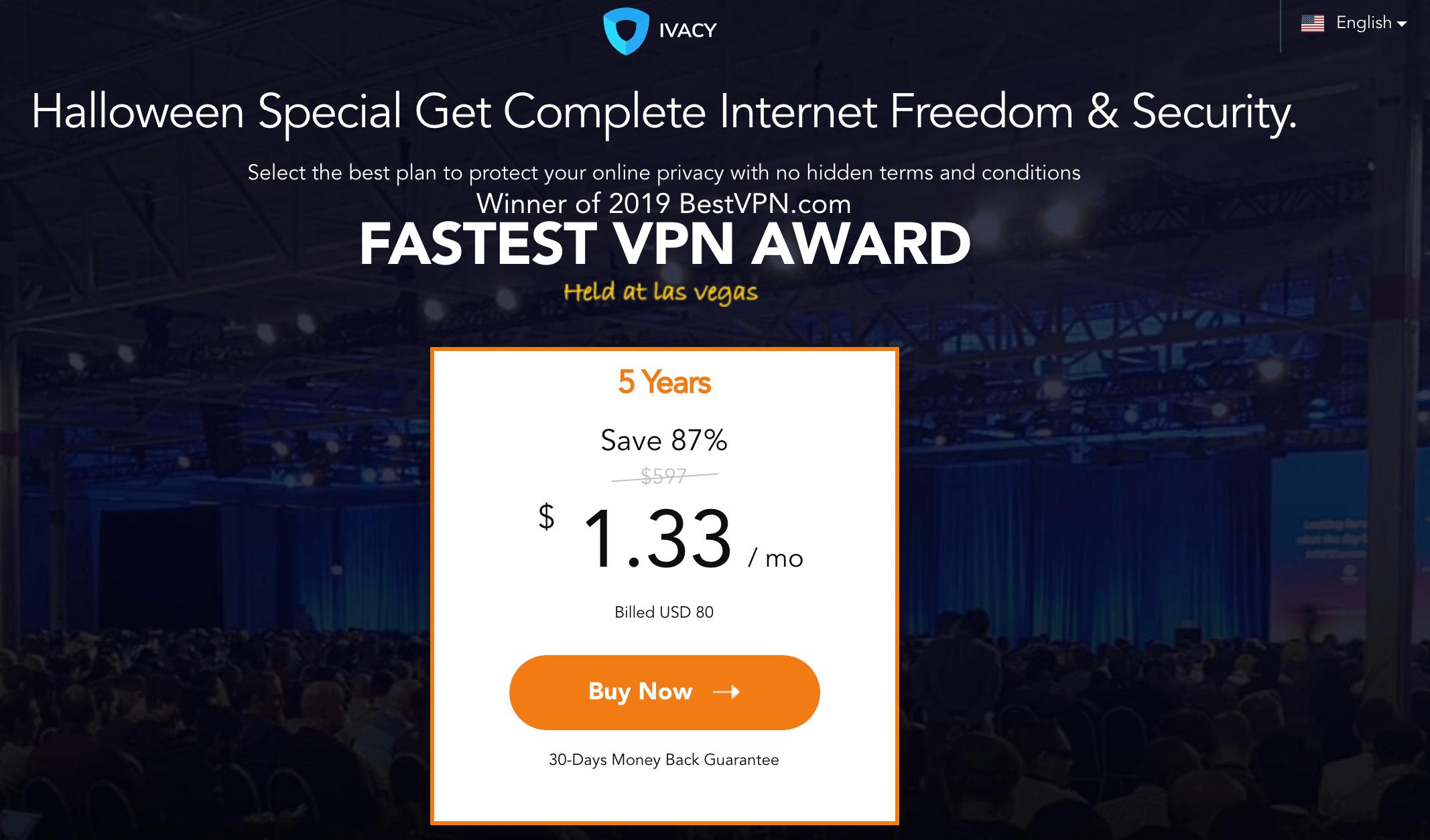VPN into China-Get a China IP Address, Watch China
