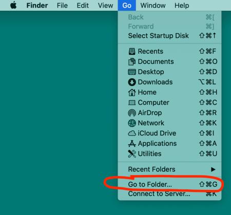 Mac 前往文件夹2019-10-13 at 3.32.05 PM