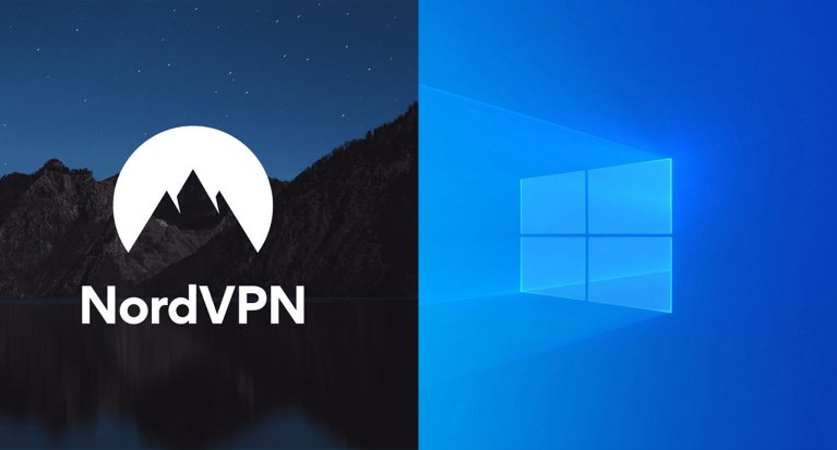 NordVPN-windows10-Chinasapp-test-20210312