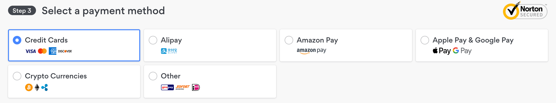 Payment method 2019-06-20 pm 4.23.59