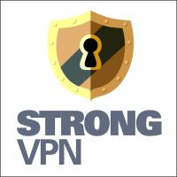 Strongvpn-logo-100