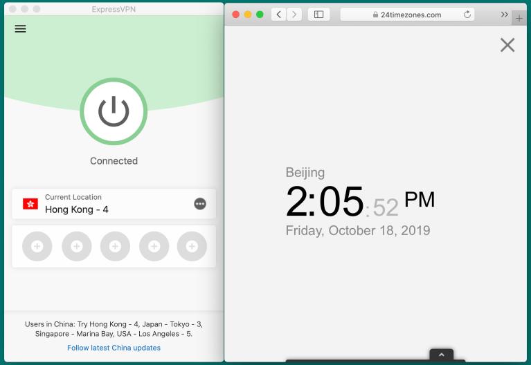 macbook expressvpn Hong Kong -4 中国VPN翻墙 科学上网 2019-10-18 at 2.05.53 PM