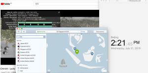 macbook-nordvpn-新加坡-233-服务器-中国翻墙-科学上网-YouTube-速度测试-2019-07-31-下午2.13.58.png