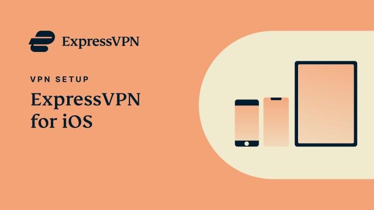 ExpressVPN-IOS-Auto-IKEv2-test-20210910