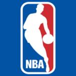 NBA官方频道