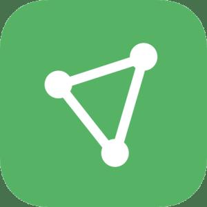 protonvpn-logo
