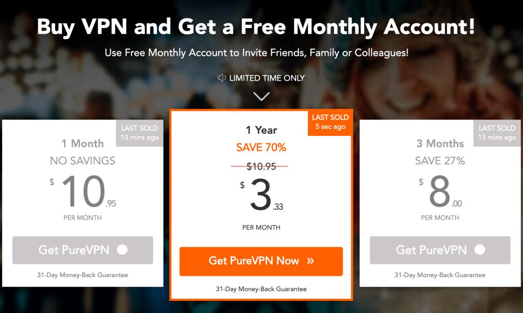 purevpn 正常价格 2019-05-02 下午3.09.32