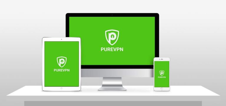 purevpn-review-in-china