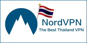 the best thailand vpn