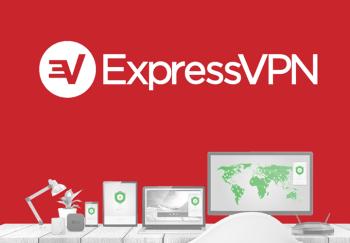 expressvpn-中国vpn翻墙软件