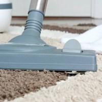 Best vacuum for thick/ shag/ frieze/ plush carpet (Feb.2018)