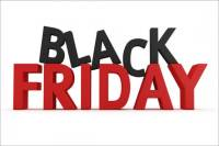 Best carpet cleaner Black Friday/ Cyber Monday Deals - Oct ...