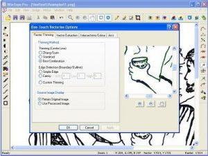 Lazesoft Windows Recovery Keygen