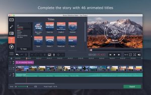Movavi Slideshow Maker Keygen