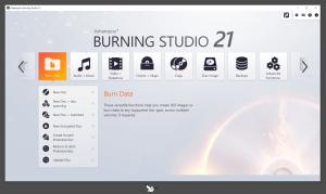 Ashampoo Burning Studio Torrent